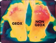 thermographischer Test Geox Schuhe.jpg
